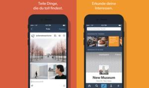 Tumblr ist erste Drittanbieter-App mit Live Photos
