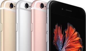iPhone bleibt die Nummer 1 am US-Markt