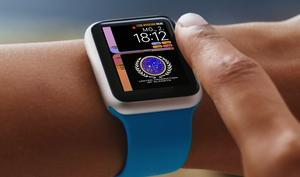 Apple Watch: So verwendest du eigene Fotos als Zifferblatt