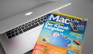 Nicht verpassen: Das Super-Sonder-Weihnachtsangebot der Mac Life