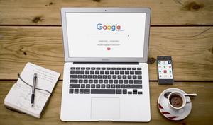 Alle 50 iOS-Apps von Google im Überblick