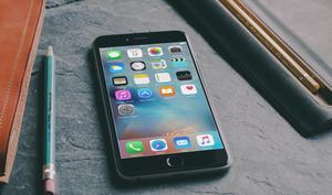 Apple könnte bald iOS-Downgrade ermöglichen