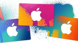 REWE: iTunes-Guthaben diese Woche im Angebot