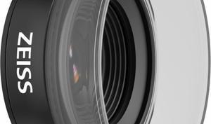 CES 2016: Zeiss-Objektive für das iPhone von ExoLens