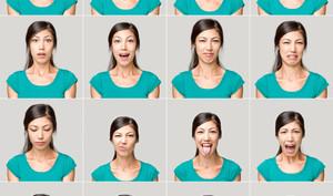 Emotient: Apple kauft Spezialisten für Gesichtsausdruckerkennung