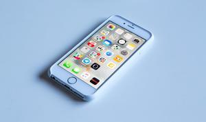 iPhone 7: Wasserdicht und mit induktiver Ladefunktion?