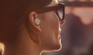 Apple soll kabellose  In-Ear-Kopfhörer für iPhone 7 entwickeln