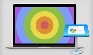 So erstellst du coole Animationen mit Apple Keynote