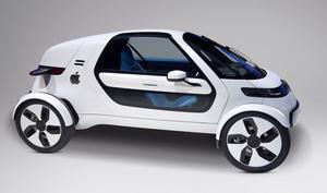 """Tesla-Chef Elon Musk: Apple wird ein """"überwältigendes Elektroauto"""" entwickeln"""