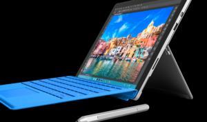 Microsoft kritisiert iPad Pro mit deutlichen Worten