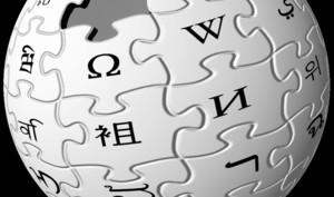 Die Wikipedia feiert ihren 15. Geburtstag