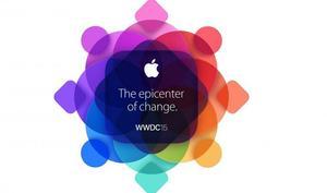 WWDC 2016: Termin geleakt