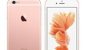iPhone 6c: Erstes echtes Video vom 4 Zoll-iPhone aufgetaucht