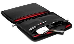 booq stellt Hardcase für 12-Zoll-MacBook vor