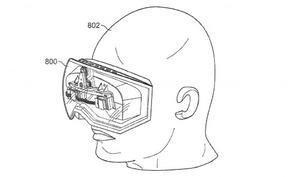 """Apple-CEO Tim Cook findet VR """"echt cool"""""""