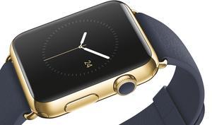 Apple Watch 2: Die Massenproduktion soll im 2. Quartal beginnen