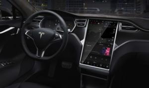 Tesla: Wird CarPlay bald unterstützt?