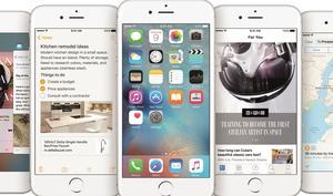 iOS App Store: Hotpatches sorgen für Sicherheit und reißen Sicherheitslücke