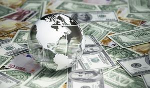 Apple verliert riesige Summe in Klage gegen Patenttroll