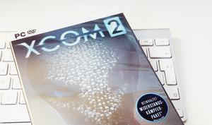 XCOM 2: Neues Strategiespiel ab heute auf dem Mac