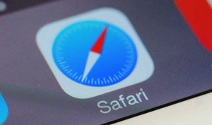 Mobilfunkprovider darf Datenflatrate nicht  brutal drosseln