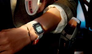 Apple Pay und Datenschutz: Wie sicher ist das Bezahlen mit Apple Watch und iPhone?