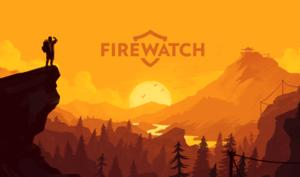 Firewatch: Neues Abenteuer-Spiel mit Metal-Unterstützung für den Mac