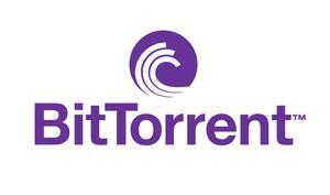 BitTorrent Live-App für iOS und tvOS