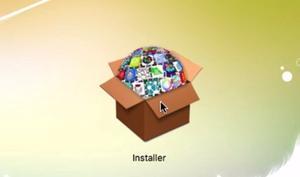 Vorsicht: Statt Flash-Update aus Versehen Mac-Malware installiert