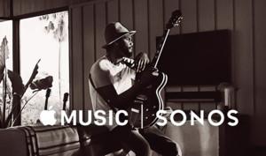 Apple und Sonos erforschen Einfluss von Musik auf Menschen