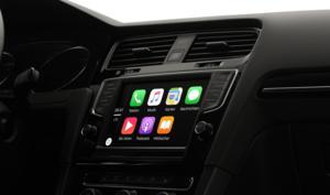So rüstet ihr CarPlay & Android Auto günstig nach