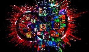 Adobe löscht aus Versehen Daten auf eurem Mac