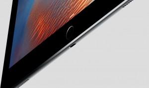 iPad Pro könnte viel schneller geladen werden