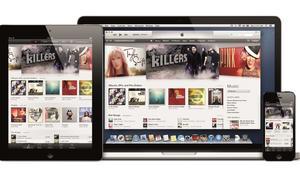iTunes: Apple plant größeres Update mit OS X 10.11.4 El Capitan