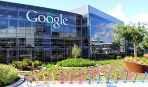 Apple erhält Unterstützung von Google und WhatsApp im Konflikt mit dem FBI