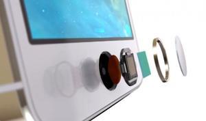 Neues iOS 9.2.1 repariert iPhones mit Error 53