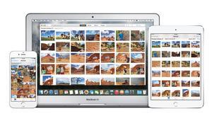 iOS 10 & OS X 10.12: Neue Funktion für Fotos-App