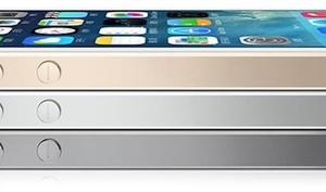 iPhone SE soll zwischen 400 und 500 US-Dollar kosten