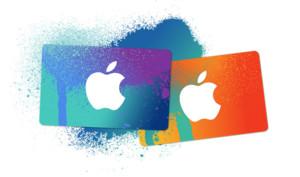 iTunes-Karten: Bei REWE bis zu 20 Prozent günstiger