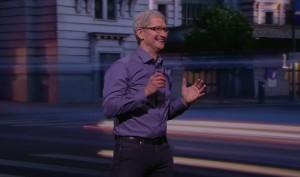 Apples März-Event erhält neuen, endgültigen Termin