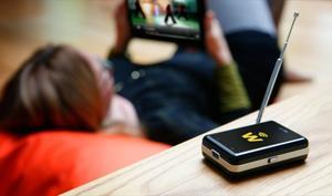 Elgato verkauft TV-Sparte & will sich auf Smart Home konzentrieren