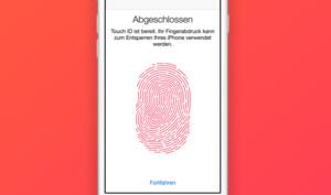 Erfolg vor Gericht: Apple muss iPhone nicht entschlüsseln