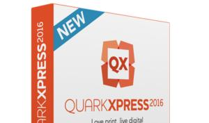 QuarkXPress 2016: QuarkXPress vs InDesign geht in eine neue Runde