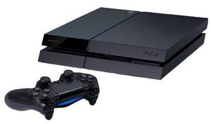 Playstation-4-Spiele künftig am Mac spielbar