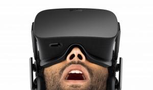 Macs nicht gut genug: Keine Oculus Rift  für OS X