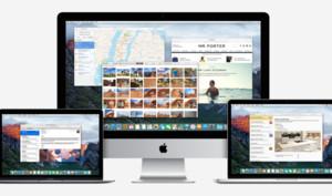 Mac App Store: OS X-Installationsdateien nicht ausführbar – das ist die Lösung