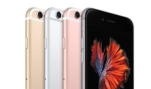 iPhone-Verkäufe: 2016 bringt das Ende des Wachstums