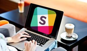 Bill Gates verhinderte Kauf von Slack