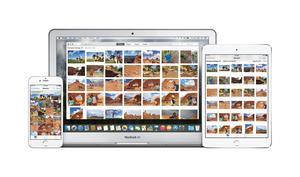 Apple veröffentlicht sechste Beta zu iOS 9.3, watchOS 2.2 & OS X 10.11.4