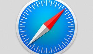 Mac-Anwender aufgepasst: Welcher Browser-Typ bist du?